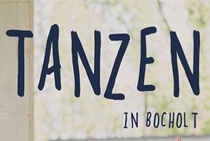 Tanzen in Bocholt