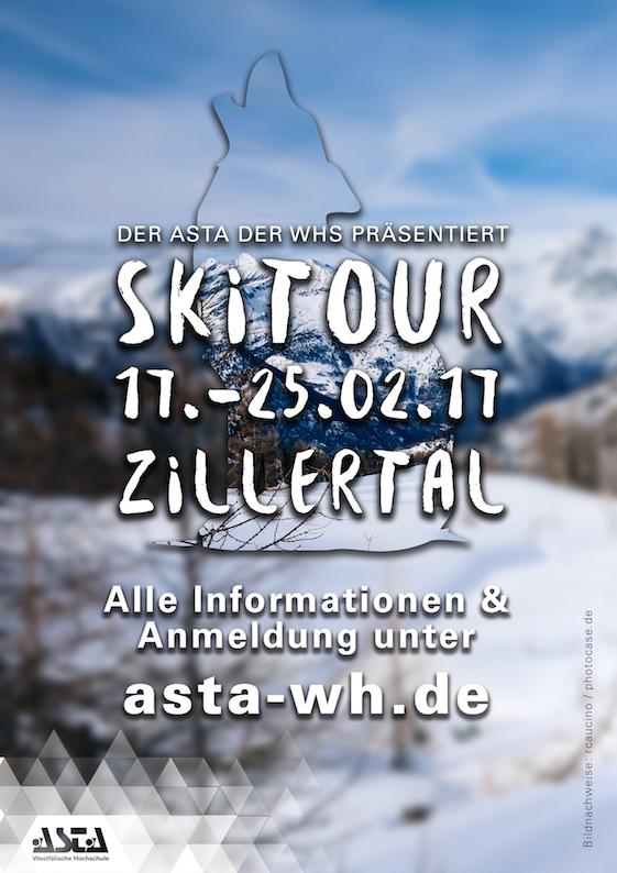ski_2017-kopie