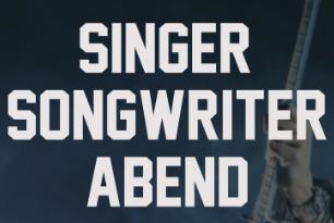 Singer-Songwriter Abend Recklinghausen