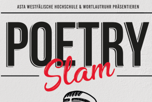Poetry Slam '18 [GE]