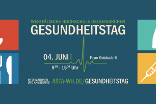 Gesundheitstag