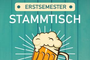 Erstsemester Stammtisch Recklinghausen