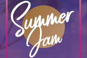 Summer Jam 2019 (Campus RE)