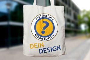 Erstitaschen Design Contest