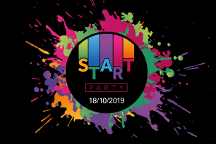 START-Party 2019