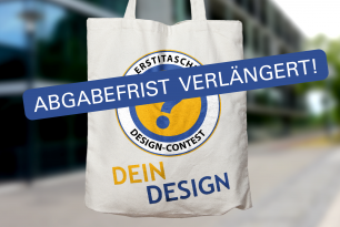 Erstitaschen Design Contest 2020